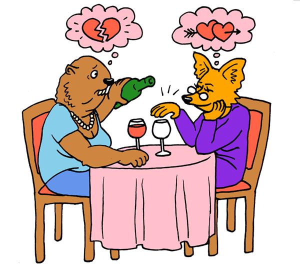 dejting och relationer Norrtälje