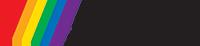Logo RFSL Stockholm