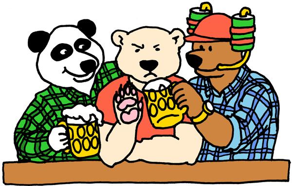 Hur påverkar grupptryck din alkoholkonsumtion?